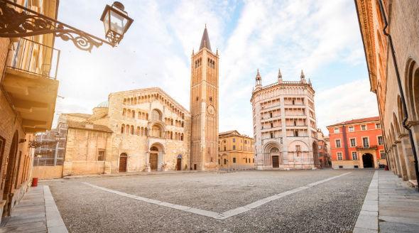 """Ambiente, i Comuni """"green"""" che danno l'esempio in Italia"""