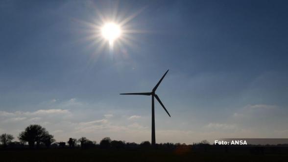 Irlanda: al bando i combustibili fossili