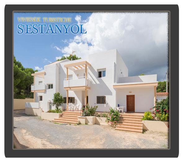 Visitare Formentera parte 2 - Previsioni | METEO.IT