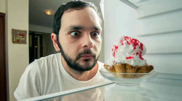 Estate: le abitudini alimentari sbagliate minacciano la salute della pelle?