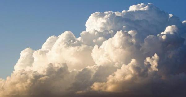 Meteo italia la tendenza a 15 giorni parte centrale di settembre con temperature sotto la - Meteo bagno di romagna 15 giorni ...