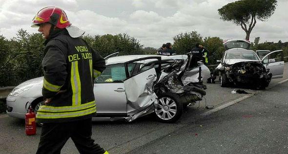 Viaggiare sicuri: come riconoscere ed evitare i colpi di sonno in auto
